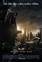 The Dark Knight Rises by Barney-01