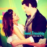 + Selena and Cory 2 by solo-sely
