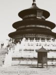 Temple of Heaven by tortilliny