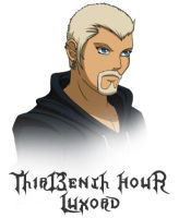 Supernatural: Legacy Central Thread Thir13enthhour__luxord_concept_by_thir13enthhour