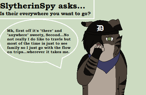 Q and A 1 by adderclaw229