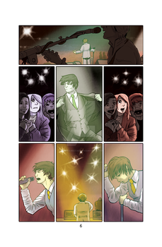 Belief System - Page 6 by Afghamistam