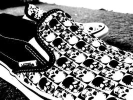 Vans by anneallard2006