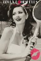 Untitled by CatRoPo
