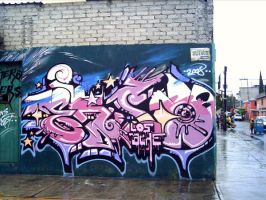 Erso HSK by GraffMX