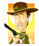 EASTWOOD REVISE by kgreene