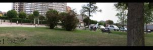 panoramica 360 cross 1 by ROSEBONES83