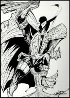 Spawn by james7371