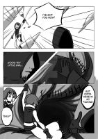 RoD2 Chapter 00 Pg12 by Infinite-Stardust