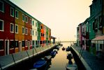 Burano by verolive
