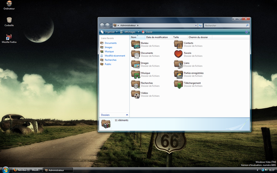 My Desktop 12-01-2008 by wrm1862
