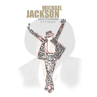 R.I.P. MICHAEL JACKSON by roasted-freedom