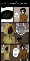 The Seer, Page 44 by xMadame-Macabrex