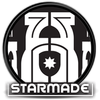 Starmade - Icon by Blagoicons