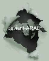 deviant-ARAB ID by deviant-ARAB