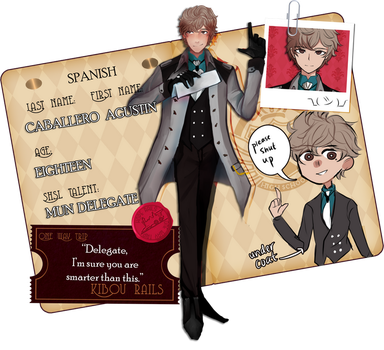 KR | delegate of pls stop by shiro-ritto