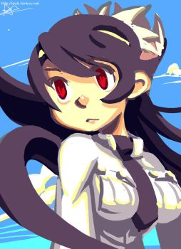 Filia by oh8