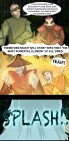 TF2-Avatar- Fire is the BEST! by MadJesters1