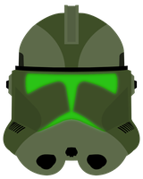 10th Mountain Division by PD-Black-Dragon