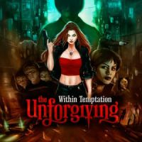 The Unforgiving by Mimzzy