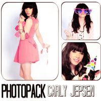 +Carly Rae Jepsen 07. by FantasticPhotopacks