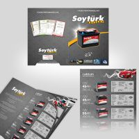 Soyturk_Battery_Brochure by DarkMonarch