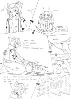 Art trade with Draco -page 1- by Zephir-Zophar