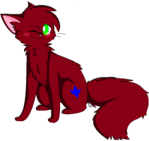 Maple .:PC:. by Snow-Berries