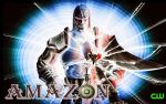 Darkseid-Amazon2 by edwardshiro