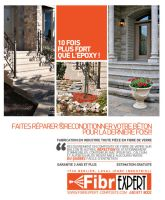 fibrexpert 4 montrealhome mag by sounddecor