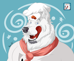 commission icon by HavickArt