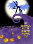 This IS Nightmare Night! by Invidlord