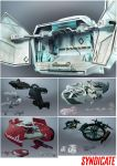 Syndicate Concept13 by bradwright