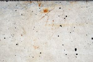 Stained concrete wall by mercurycode
