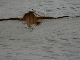 cracks texture 7 by Yulia-Textures