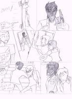 CLD2 ep23 Pg15 by Nightmare-King