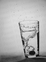 glass-water1 by PEPEi
