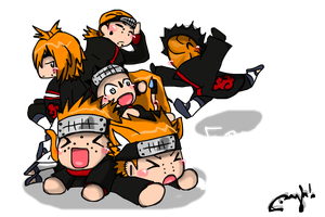 ::Yahiko's Epic Owned:: by RyhMozillaFirefox