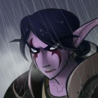 Icon - Aysul by cazamonster