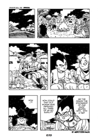 DBSQ Special Chapter 2 PG. 0020 by Moffett1990