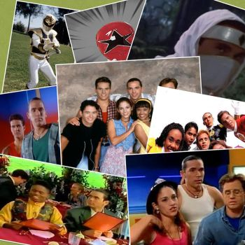 JDF Collage by amay3190