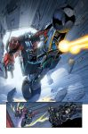 TF Ongoing issue23 pg13 by markerguru