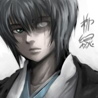 SDL : TRSB RT SP trial by ryuuen