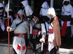 Assassin's Creed 2 by universalladyn