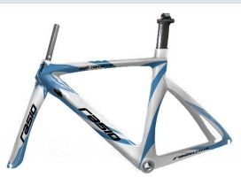 Rasio Designs Sure Frame 1 by danielquigley