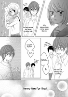 Interactive Manga pg5 by Fuugen