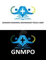 Gnmpo-1 by SempaxWarrior