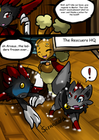PMD - RC - LR - page 34 by StarLynxWish