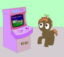 Button Mash!! Look at this Game! by 04StartyOnlineBC88