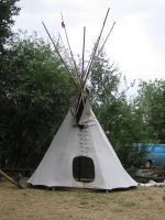 tipi1 by magnesina-stock